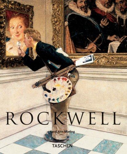 Image 0 of Rockwell